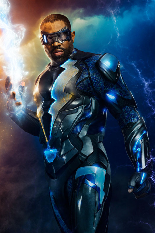 black-lightning-first-look-image