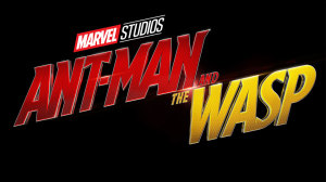 Ant-Man_and_the_Wasp_logo