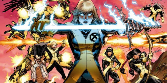 landscape-1484059533-magik-and-the-x-men-new-mutants