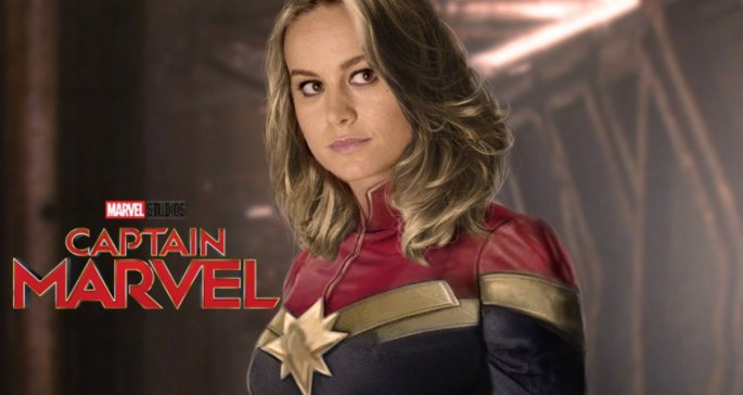 Brie-Larson-captain-marvel-fan