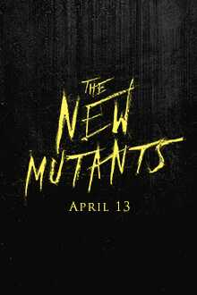 The_New_Mutants_(film)_poster_001