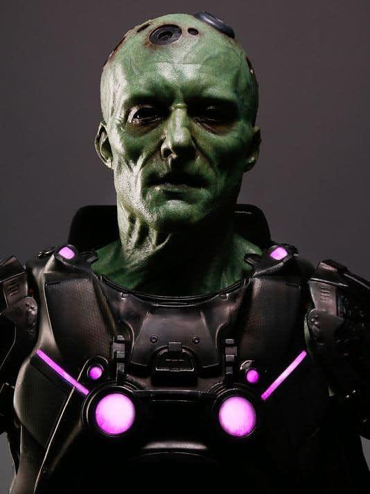 krypton-brainiac.jpg