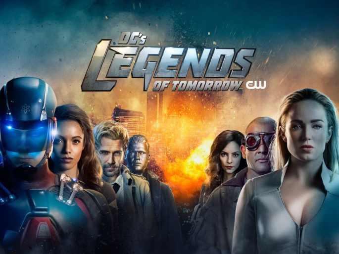DCs-Legends-Of-Tomorrow-CW-Season-4-Poster