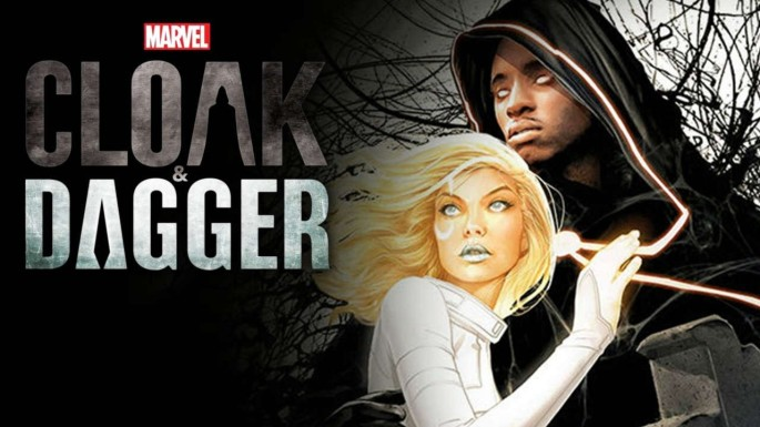 Cloak-and-Dagger-Freeform