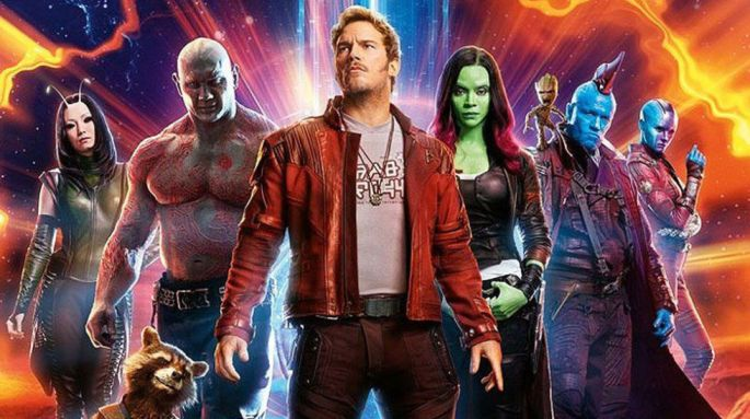 gallery-1495551278-guardians-of-the-galaxy-vol-2-cast.jpg