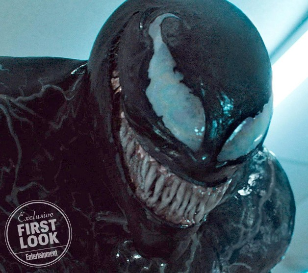 venom-Sony-Tom-hardy