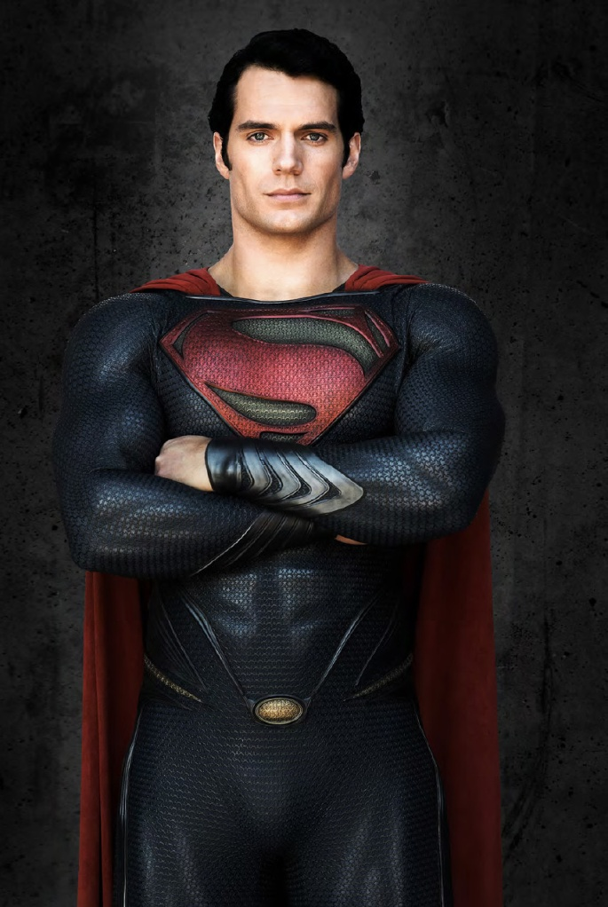 header-new-details-revealed-for-henry-cavills-superman-suit.jpg