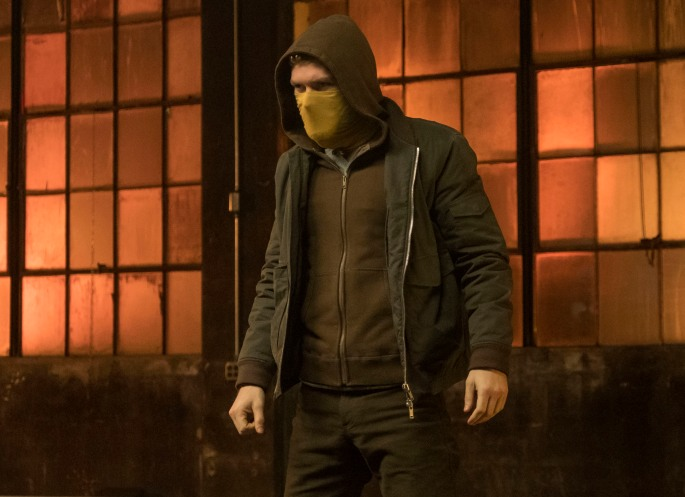 iron-fist-finn-jones-02.jpg