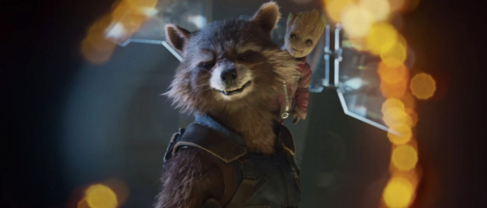 Rocket-and-Baby-Groot-sf.jpg