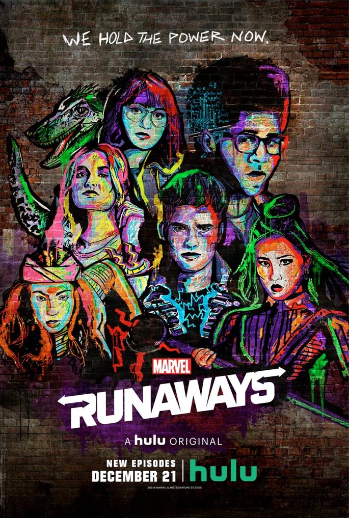 runaways2913.jpg