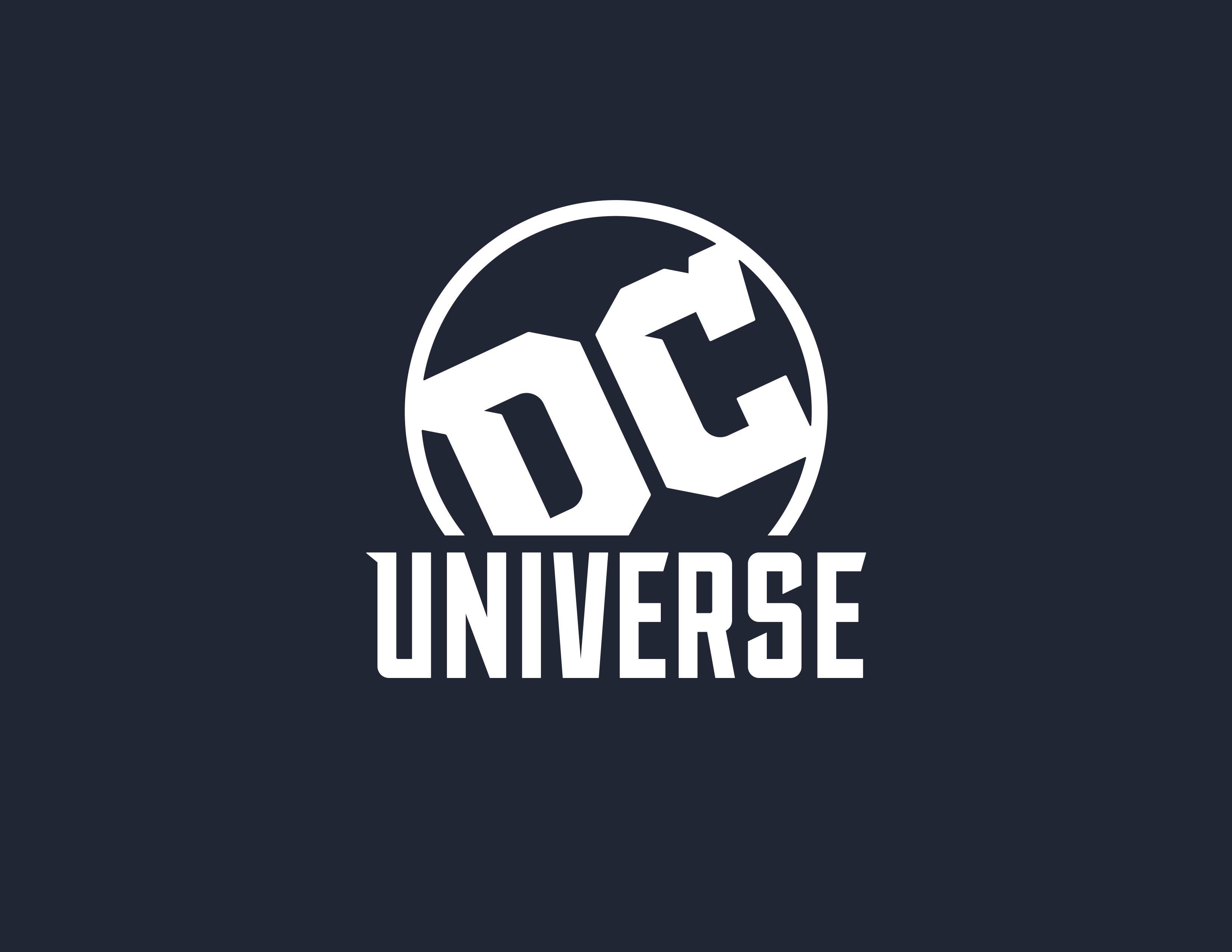 DC-UNIVERSE-LOGO1