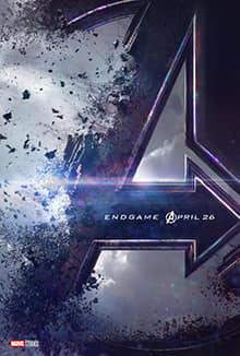 AvengersPoster