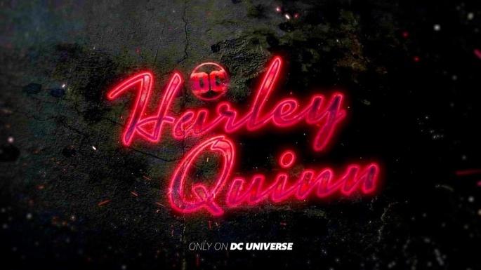 harley-quinn-series-1106461