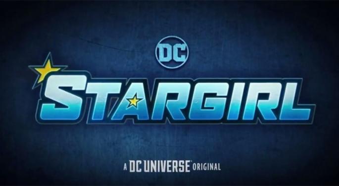 stargirl-dc-universe-logo-1131027-1280x0