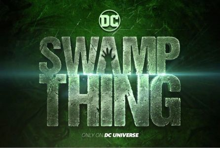 swamp-thing-logo