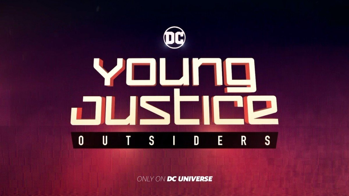 young-justice2x-5ae93dae80b51239594786-1525291263630_1280w