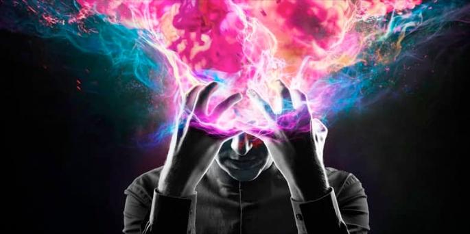 legion-mindexploding