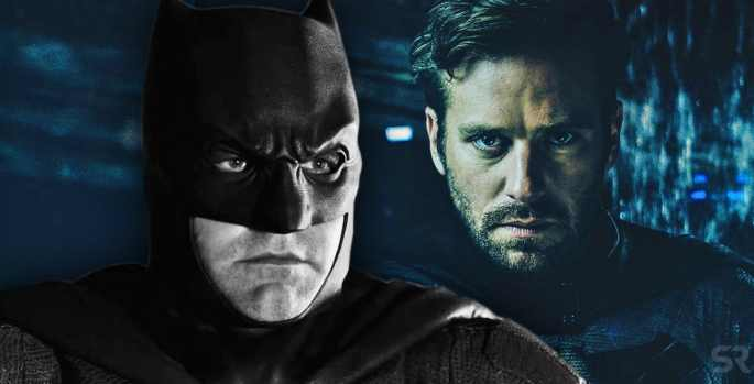 Ben-Affleck-and-Armie-Hammer-as-DCEU-Batman.jpg
