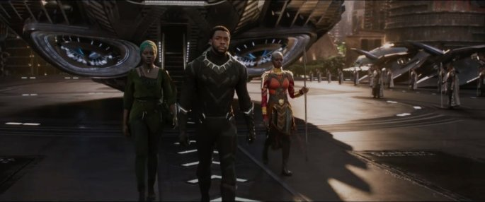 black-panther-versus-4