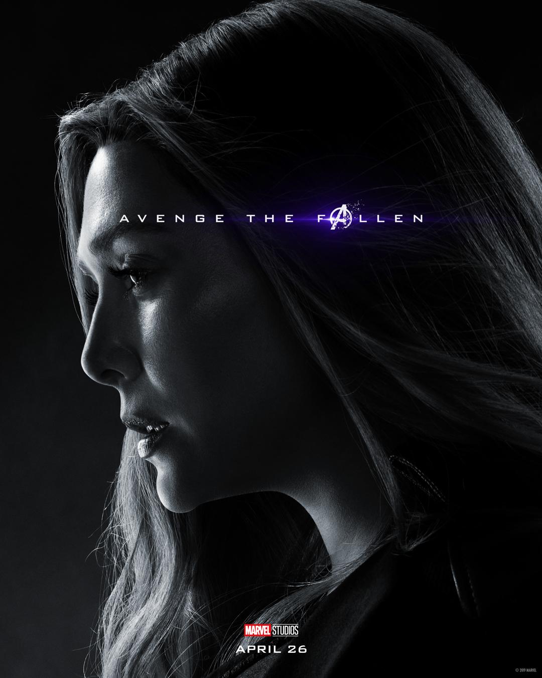 AvengersEndgame_Avenge_Honor Series_ScarletWitch