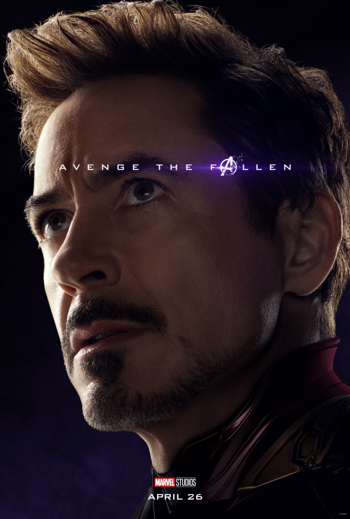 AvengersEndgame_Online Char_AvengeHonor Series_IronMan_v1_Lg