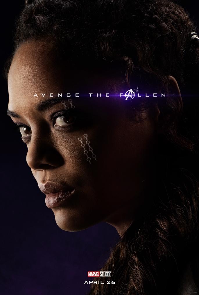 AvengersEndgame_Online Char_AvengeHonor Series_Valkyrie_v2_Lg