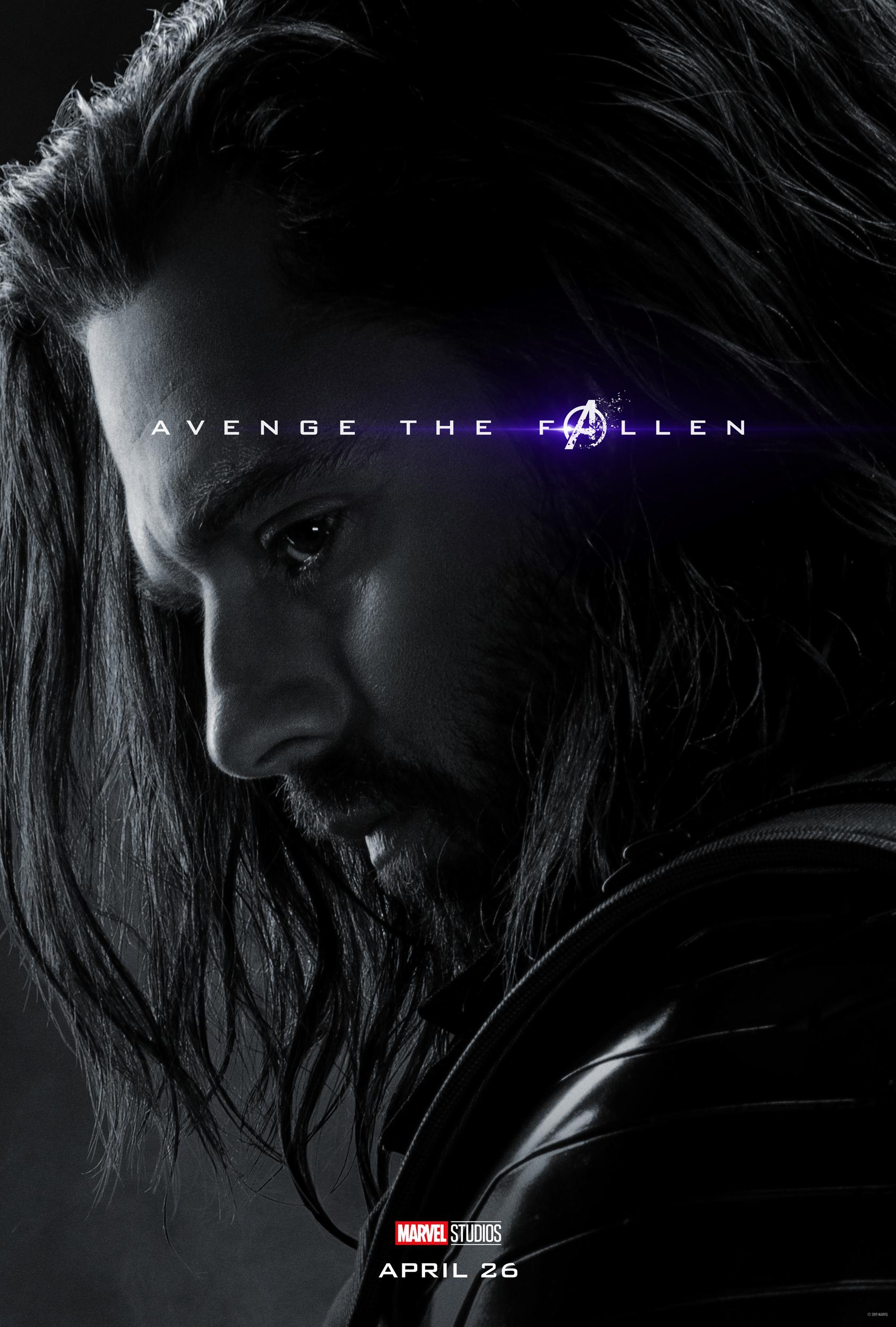 AvengersEndgame_Online Char_AvengeHonor Series_WinterSoldier_v1_Lg