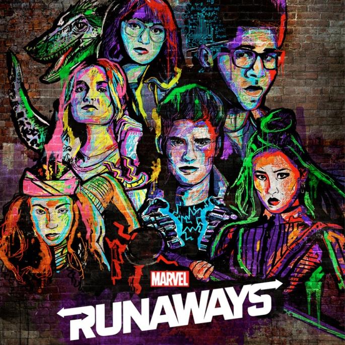 runaways2