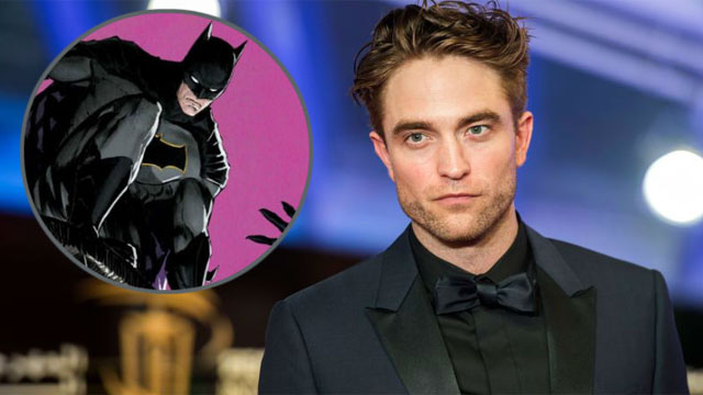Robert-Pattinson-Batman