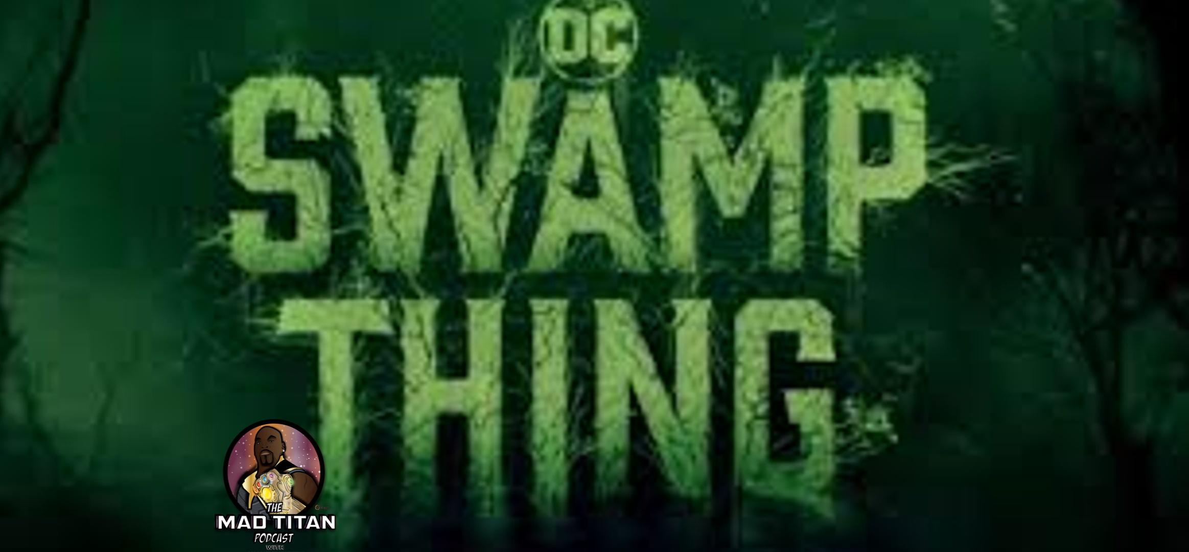 swampthingthumb