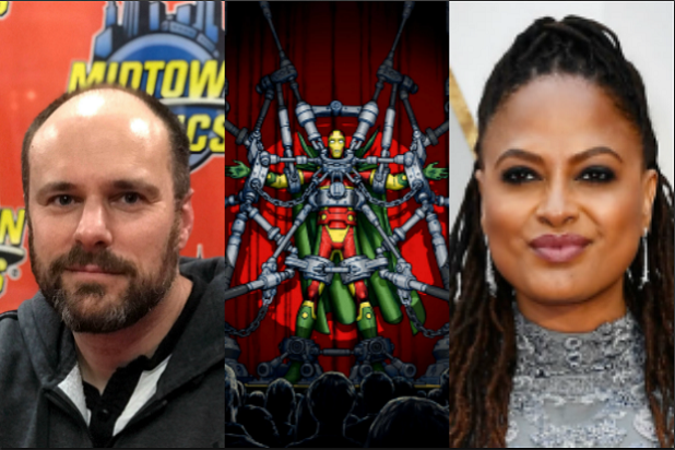 Tom-King-Batman-New-Gods-Ava-DuVernay