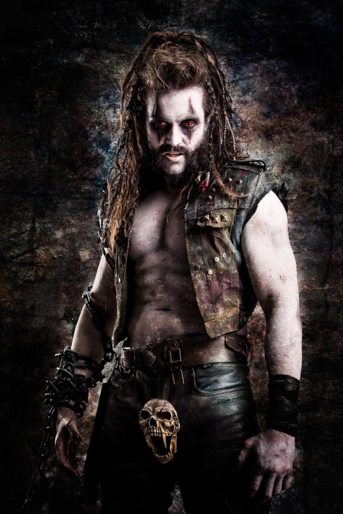lobo_krypton_first_look