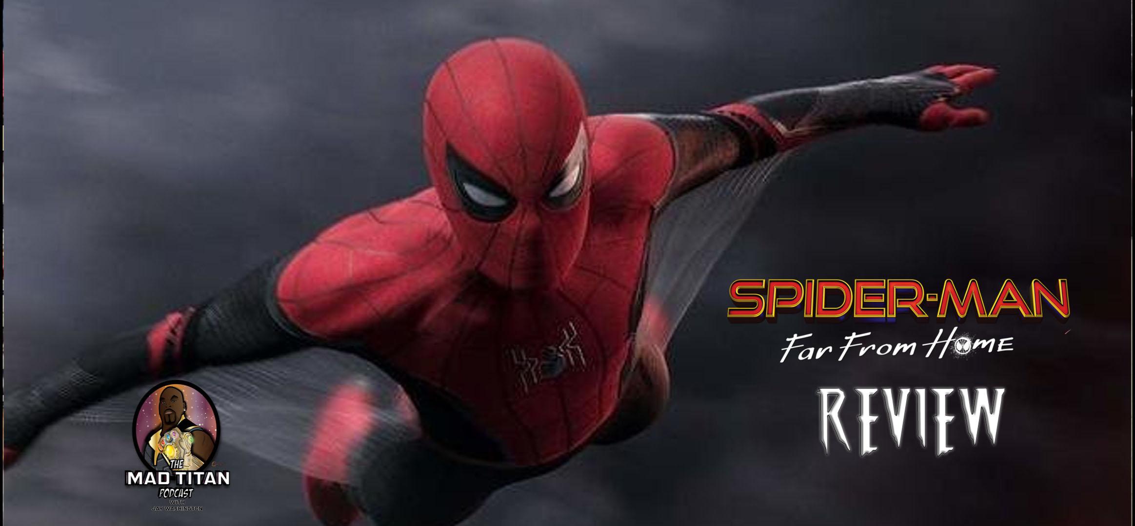 SpiderManthumb.jpg