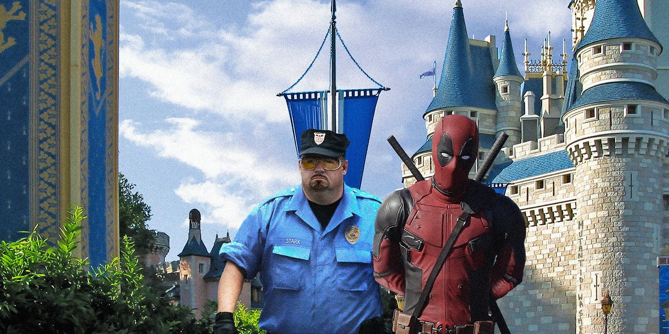 deadpooldisney.jpeg
