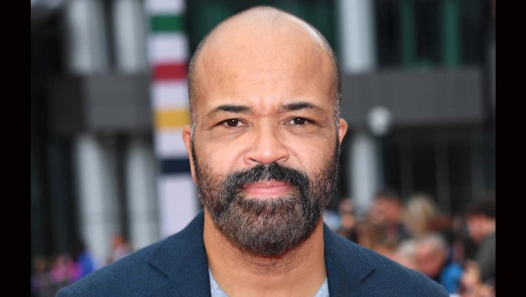 jeffrey_wright-getty-h_2019_
