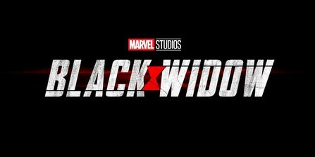 Black_Widow_-_official_logo.jpg