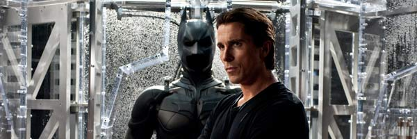 christian-bale-the-dark-knight-rises-slice.jpg