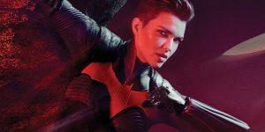 Batwoman-EW-header-300x150